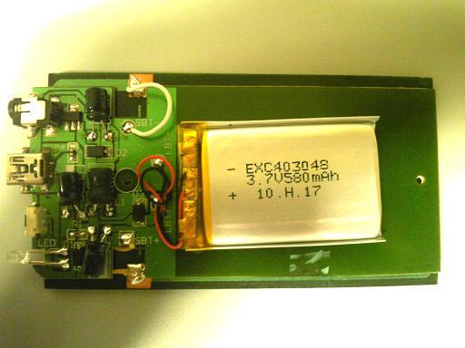 SCL-102U_int.jpg